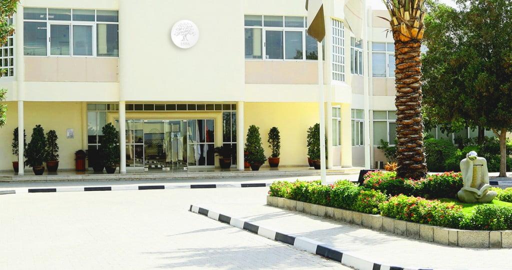 Superb The International School Of Choueifat, Dubai, Al Sufouh