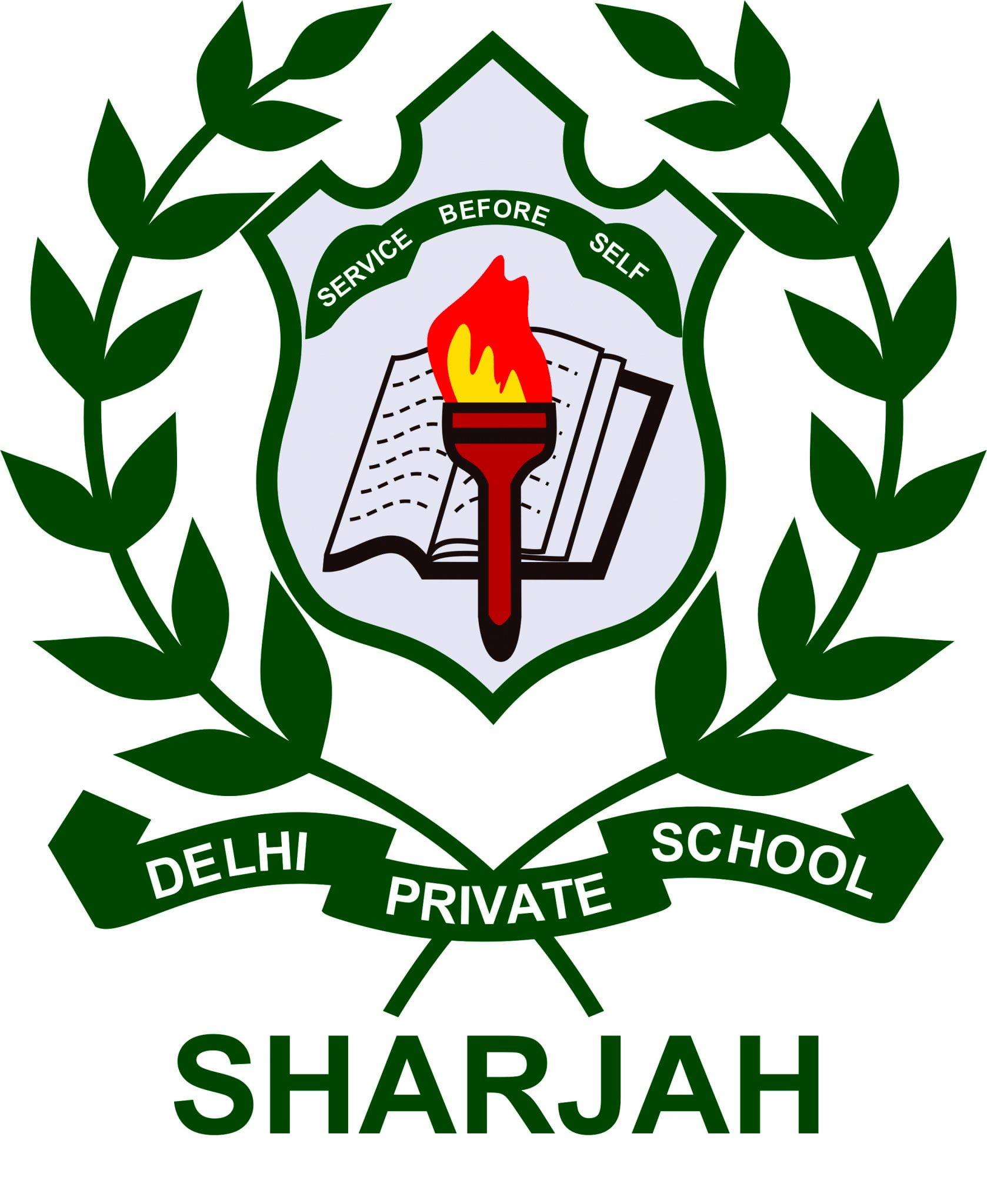 delhi private school dps sharjah school zone muwailih