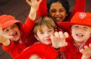 أسعد مدارس DESS في الإمارات