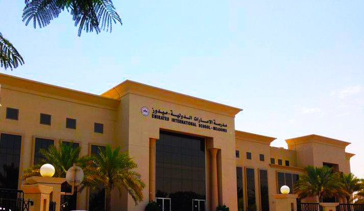 the international schools in the uae International schools in the uae generated a combined income of $47bn from fees in the last year, between january 2017 to january 2018, a new report has found the sector has been booming in the.