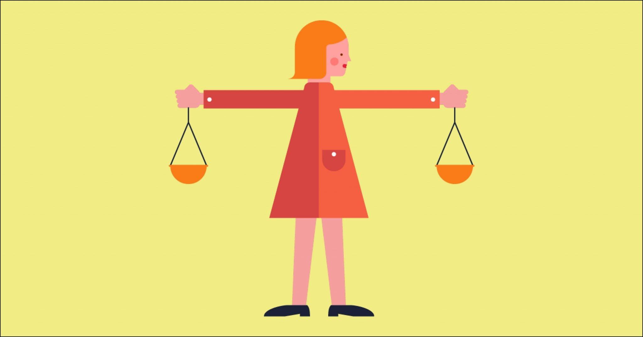 ضمان العدالة في IGCSE و A Lvel