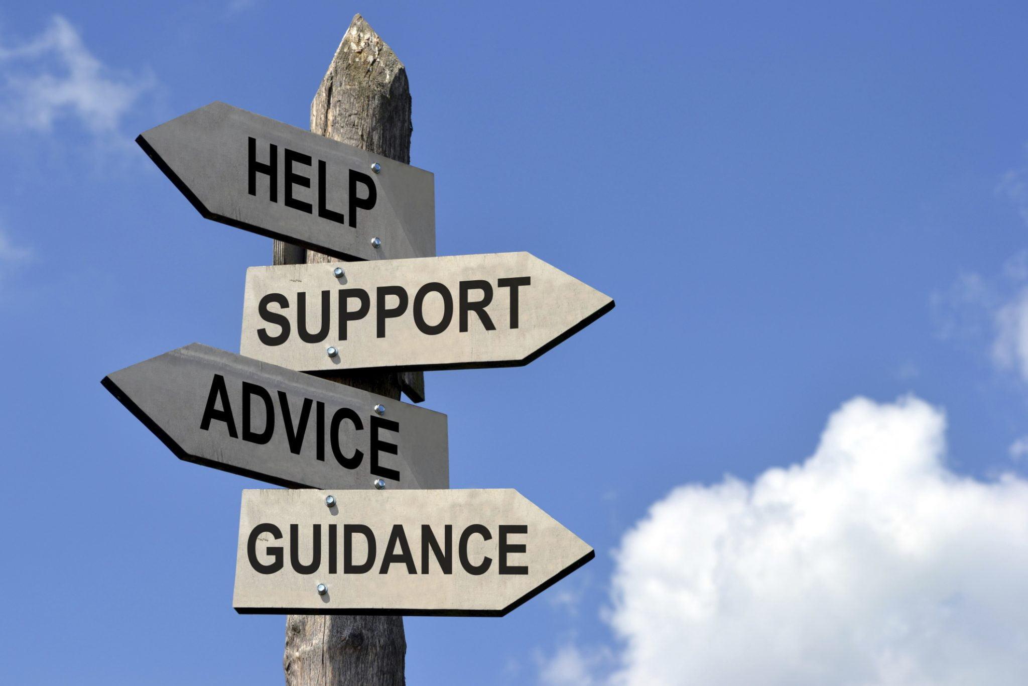 طلب المساعدة في IGCSE و A Level
