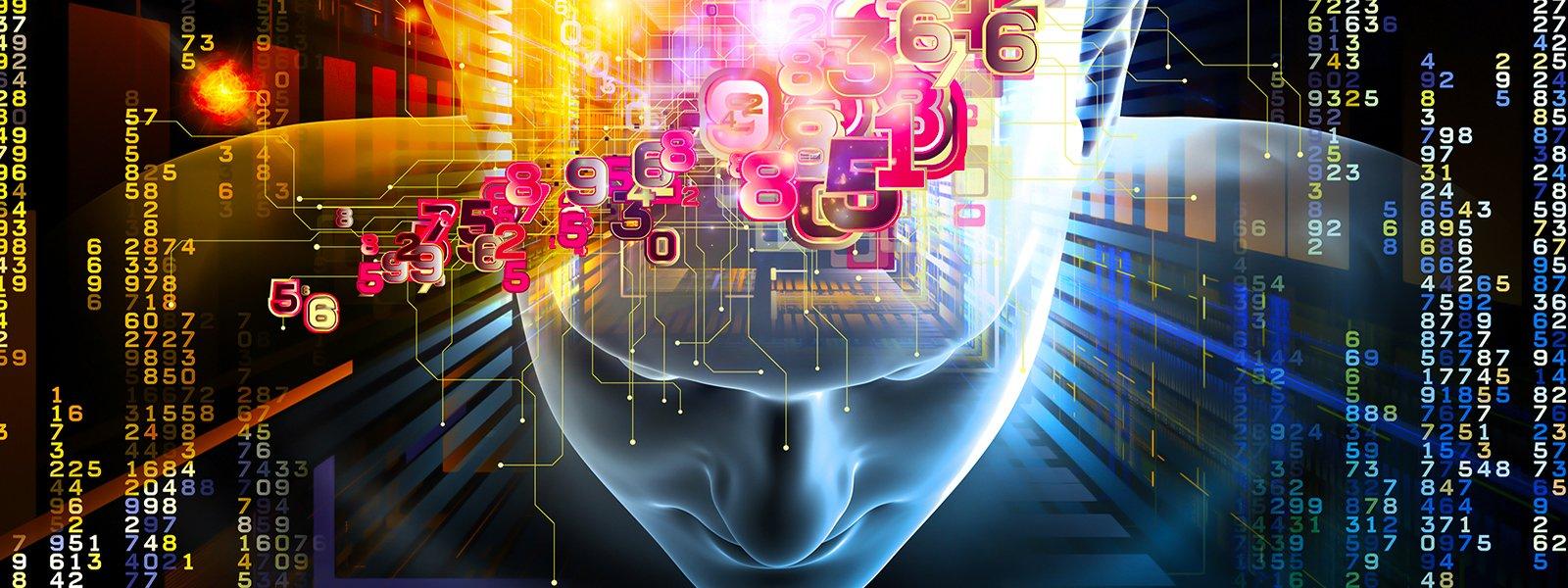 الذكاء في IGCSE و A Level