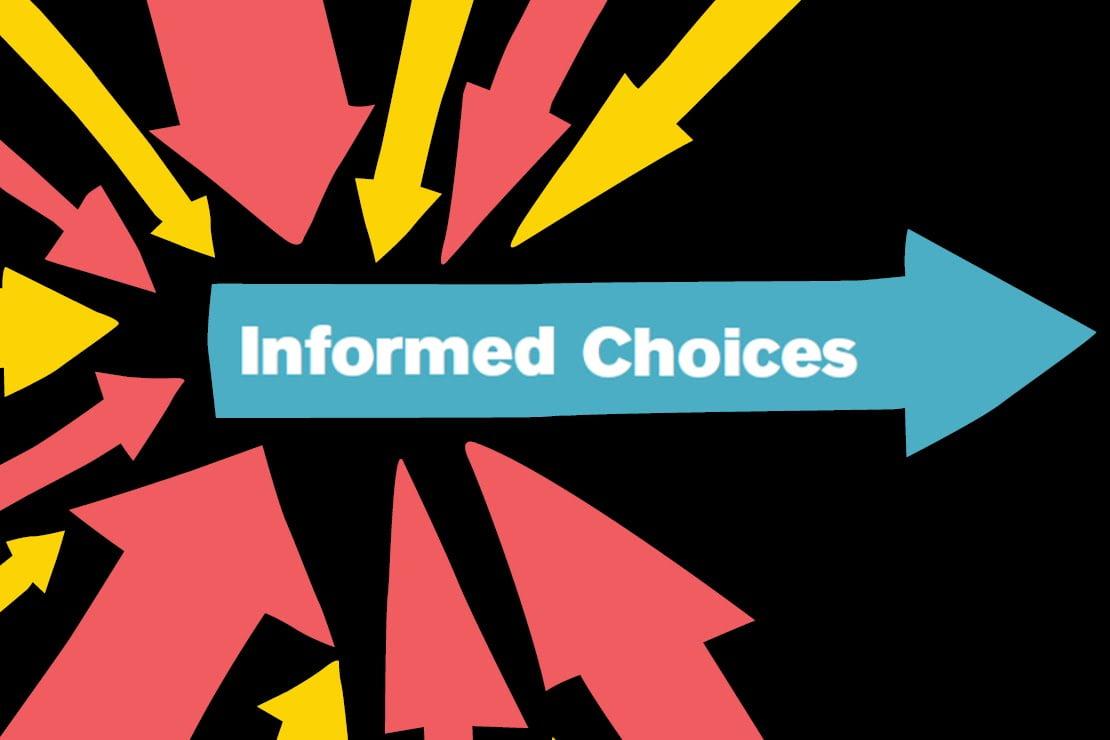 اتخاذ الاختيار الصحيح للمواد في IGCSE و A Level