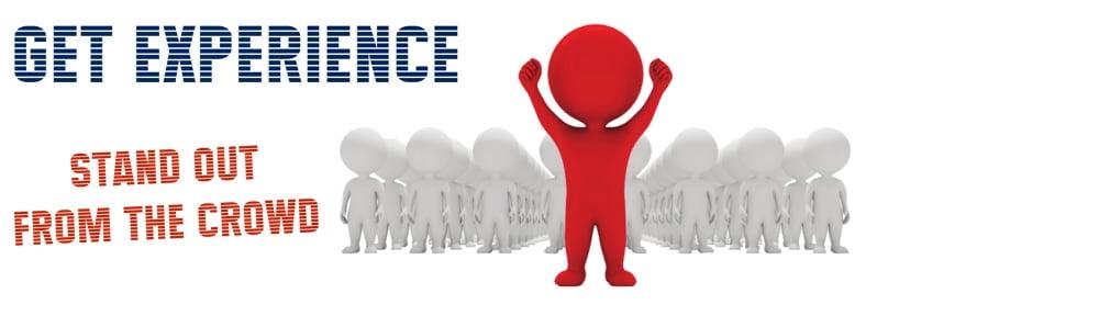 Berufserfahrung bei IGCSE und A Level