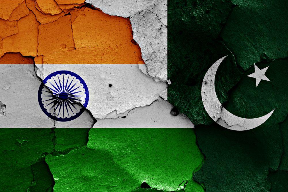 نتائج المدرسة الهندية KHDA 2018