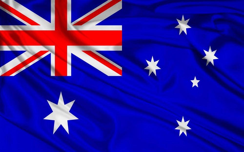 Nakatakda nang buksan ang Australian International School sa Dubai sa Agosto 2019