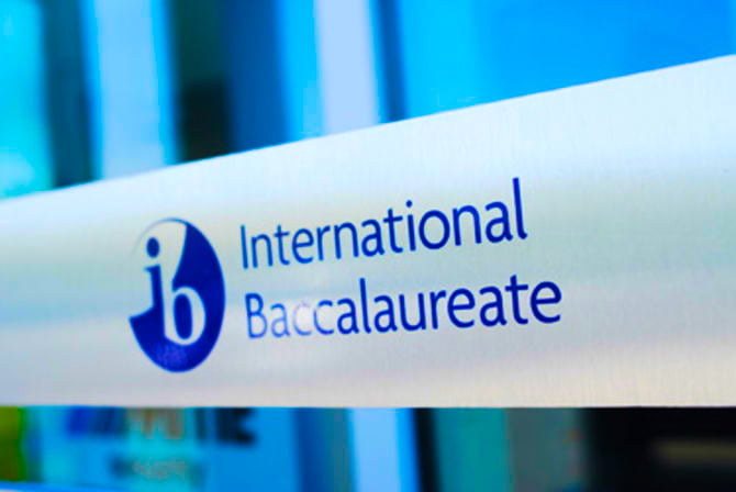 Best IB Schools in the UAE including Dubai and Abu Dhabi