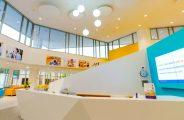 Happy Schools Arcadia School Dubai
