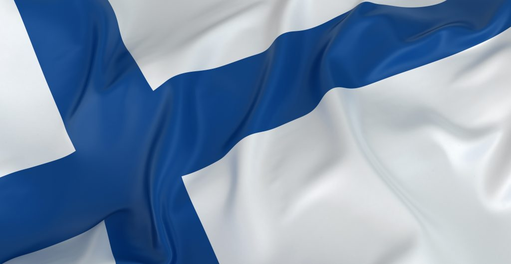 Die finnische Schule nähert sich den Hausaufgaben