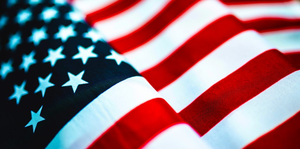 American School nähert sich Hausaufgaben
