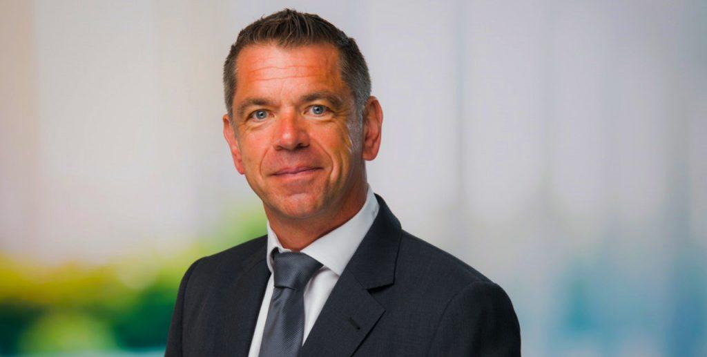 Alan Williamson, CEO der Taaleem Schools, antwortet auf die Bedrohung von Kindern in Schulen in den VAE durch Coronavirus Covid 19.