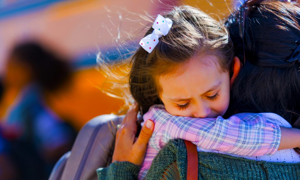 Parents respond to School closures across UAE as UAE government escalates response to Coronavirus Covid-19