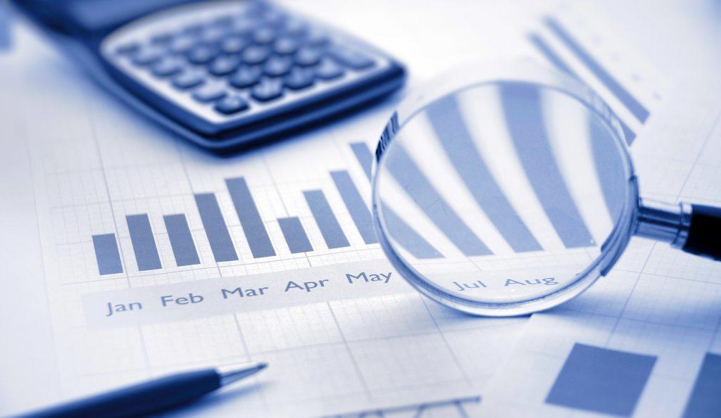 Zahlungspläne zur Verwaltung der Schulgebühren