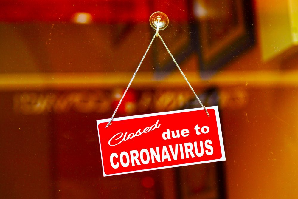 Distance Learning must continue to protecxt children's education KHDA confirm. Schools in UAE Close Until End of Academic Year as Infection Rises and Lockdown Intensifies to Fight Coronavirus Covid 19