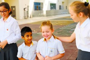 The Real Story of Coronavirus Covid 19 Direct from Schools. Joanne Wells explains how South View School is responding to the loockdown of UAE schools to help parents.