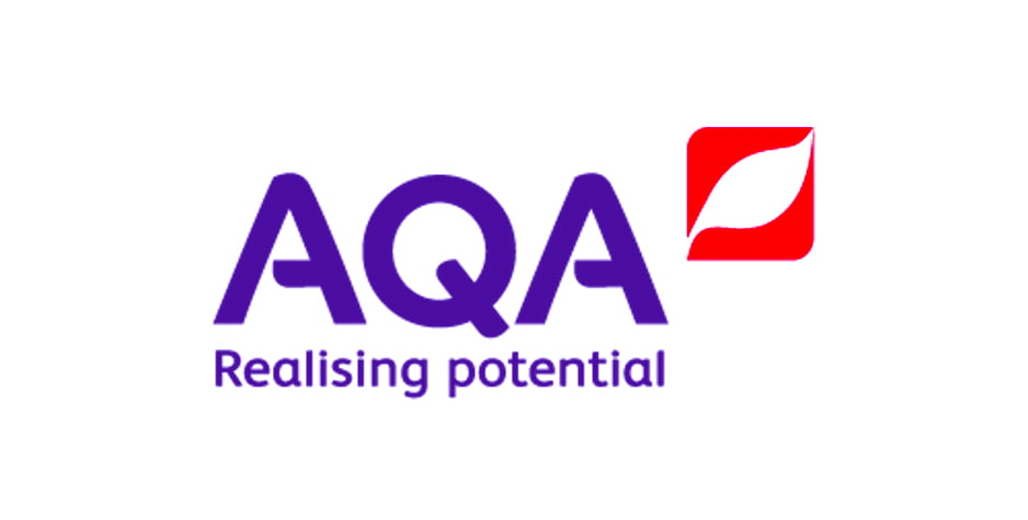 AQA A Level and AS Level Results Released today across Dubai, Abu Dhabi UAE in 2020