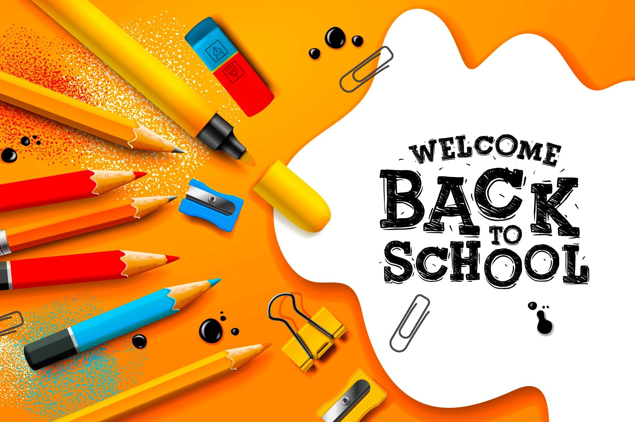 أعيد فتح المدارس اليوم خلال فترة سبتمبر في جميع أنحاء الإمارات العربية المتحدة