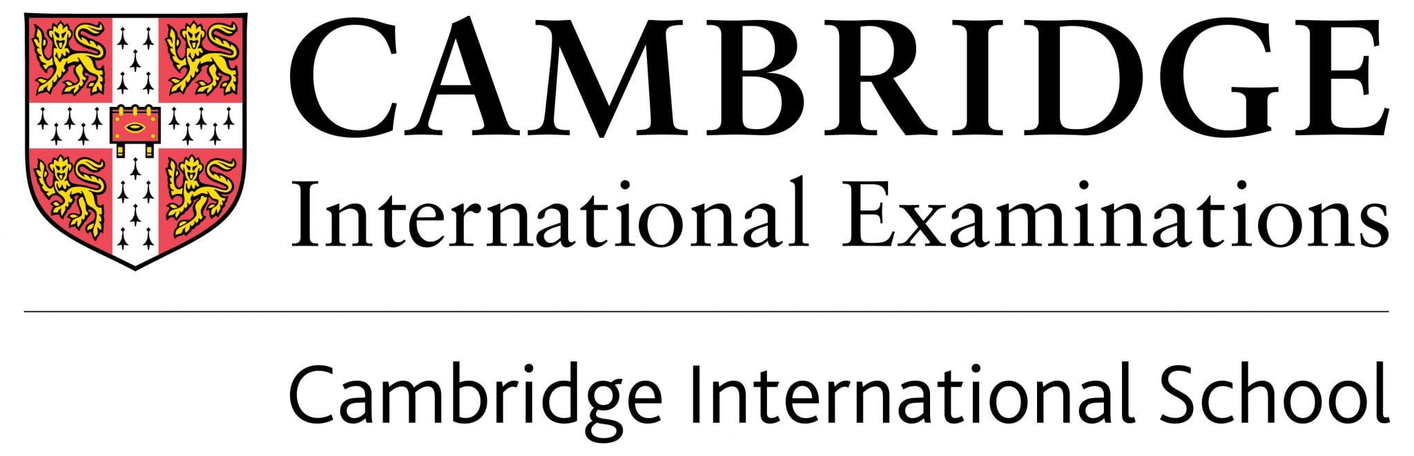 Cambridge International GCSE Results are announced today across Dubai Sharjah, Abu Dhabi Al Ain, Fujeirah the UAE.