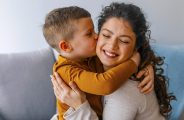 Distance Learning, Home Schooling and Protecting Family Life Through Coronavirus Covid 19. A Guide for Parents.