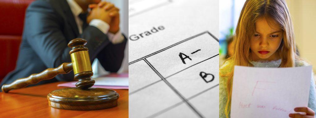 Welche Note bekomme ich für meine GCSE AS oder A Revealed - Wie werden die Noten für Schüler, die von Coronavirus Covid 19-Schulschließungen betroffen sind, wirklich entschieden? Lehrer und Schulen entscheiden über das Schicksal der von Coronavirus Covid 19 betroffenen Schulschließungen.