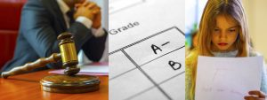 What Grade will I get for my GCSE AS or A Level Revealed - How Grades will be Really be Decided for Students Impacted by Coronavirus Covid 19 School Closures. Teachers and Schools to Decide Fate of Students Impacted by Coronavirus Covid 19 School Closures.