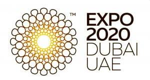 Ang mga bagong petsa para sa Expo 2020 sa Dubai ay nakumpirma