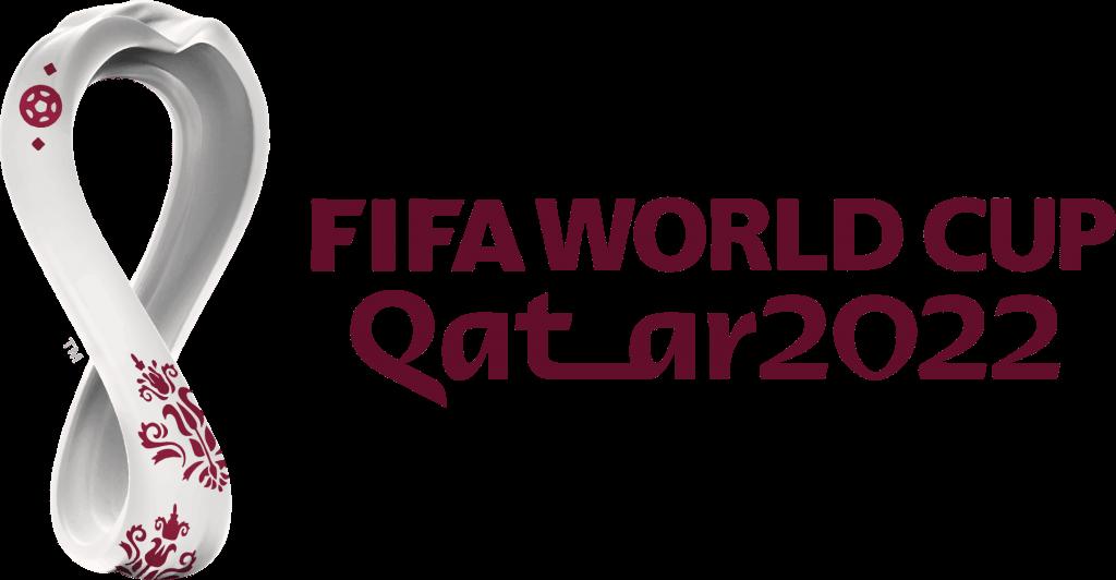 Lassen Sie die Welt zusammenkommen, um das schöne Spiel bei der FIFA Fussball-Weltmeisterschaft in Katar 2022 zu feiern