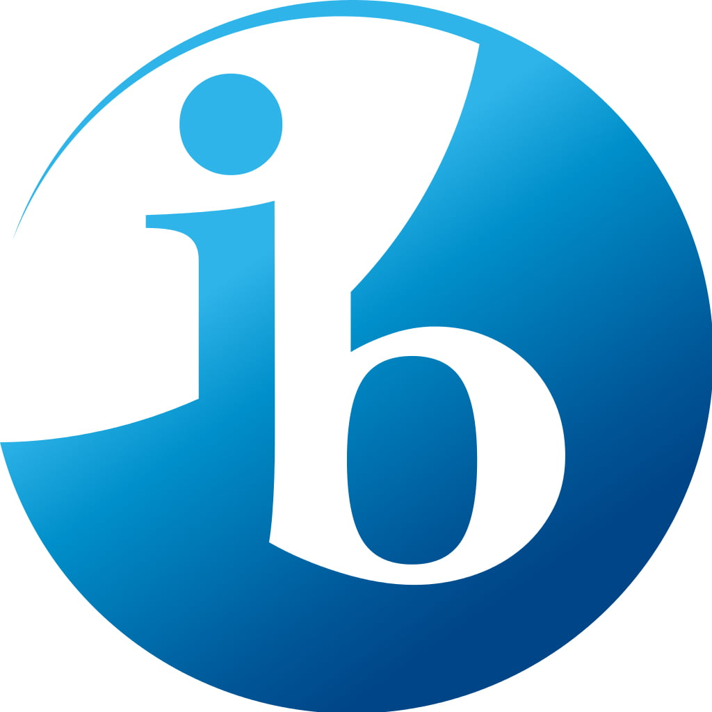 Results are published today acros Dubai, Abu Dhabi, Sharkah and the UAE for all IB programmes IB Diploma IB Career Realtd Programme IB Certificate