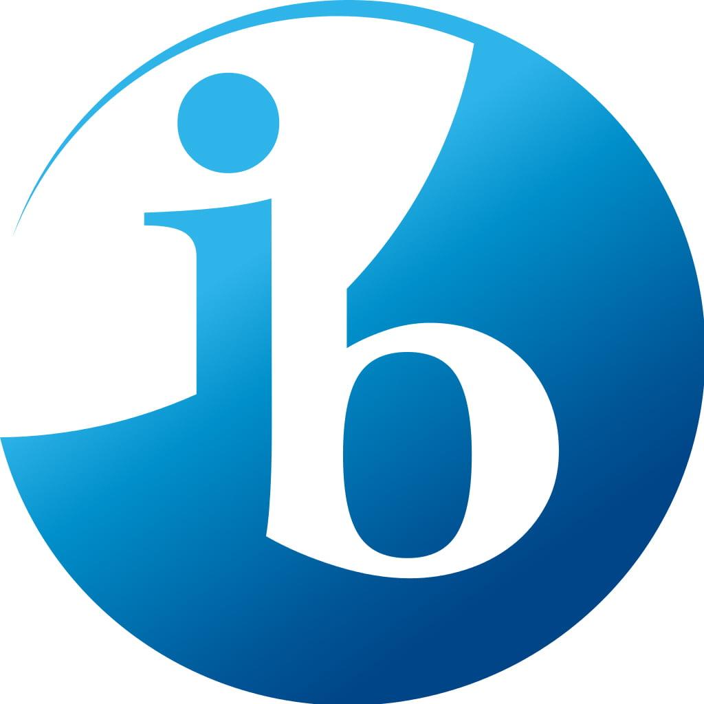 IB Ergebnisse Kehrtwende