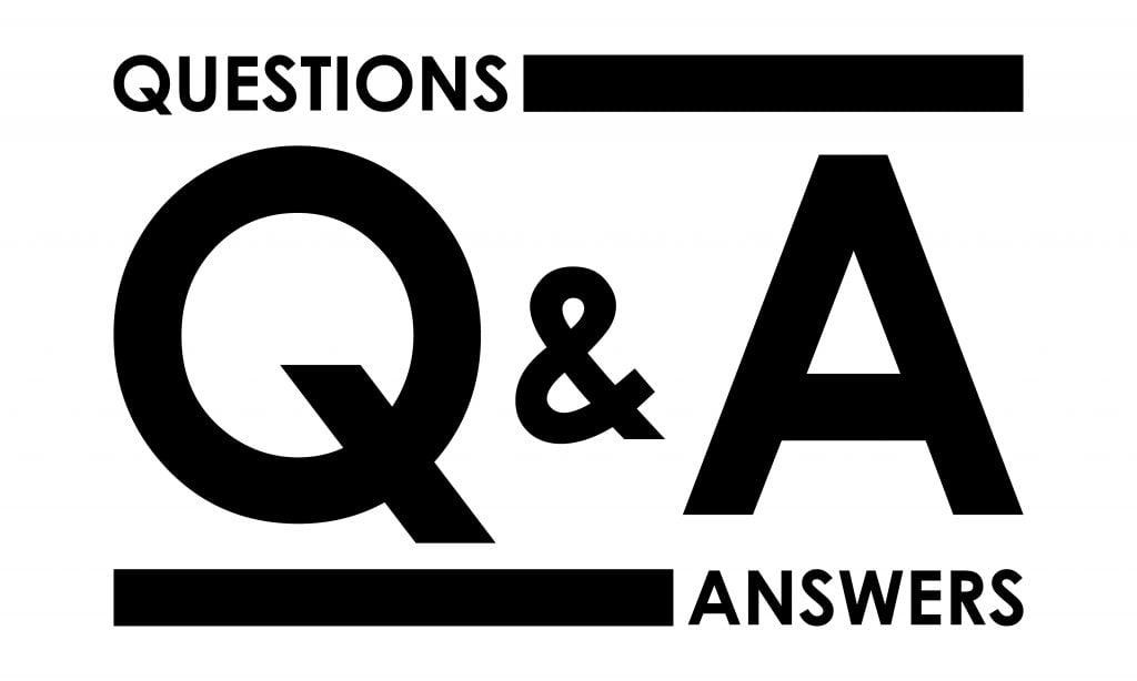 Fragen und Antworten zu Dysgraphie