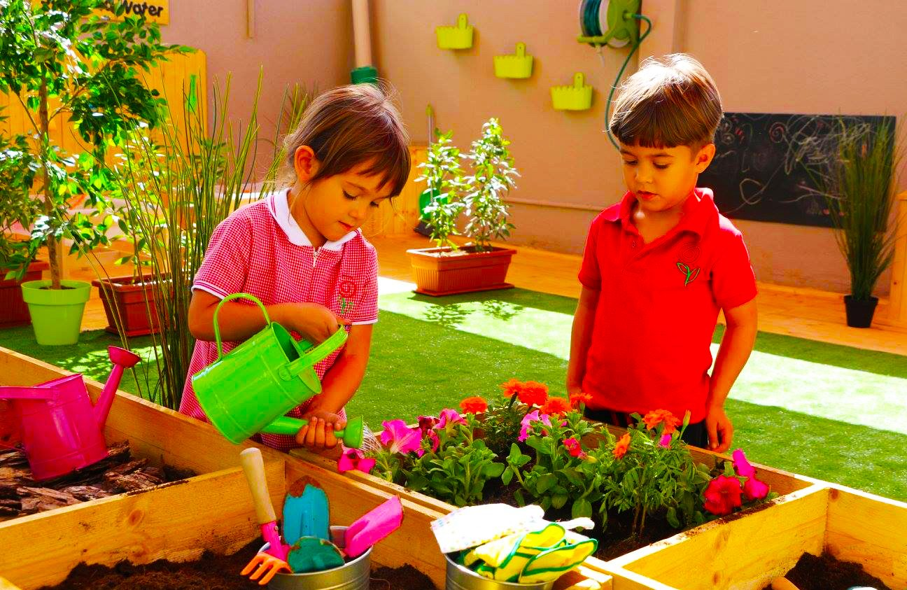 Best Nursery Schools In Dubai And The Uae The Official Schoolscompared Com Guide For Families 2020 Dubai Schools Abu Dhabi Schools Sharjah Schools With Fees Ratings And More Schoolscompared Com