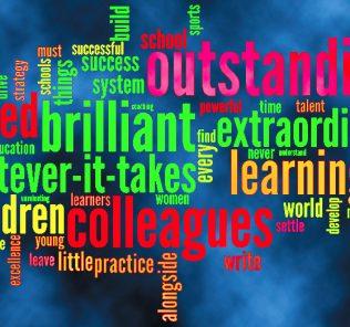 أفضل المدارس في الإمارات العربية المتحدة دبي ، الشارقة ، أبو ظبي بصرية للعناصر الرئيسية لما يهم الآباء في اتخاذ قرارهم في اختيار المدرسة المناسبة لطفلهم.