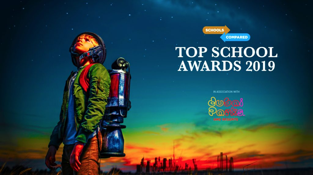 Top School Awards 2019 20 Best Nursery Schools in the UAE Dubai, Abu Dhabi Sharjah
