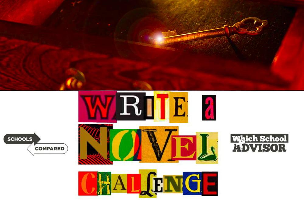 اكتب الفصل 64 من تحدي الرواية يظهر المقصورة السرية في مكتب Neina حيث كان يجب أن تكون الخطط النهائية