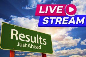Transmisión en vivo de los resultados de los exámenes A Level GCSE y BTEC en escuelas de Dubai y EAU 2020
