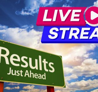 Live streaming of A Level GCSE and BTEC exam results in Dubai and UAE schools 2020