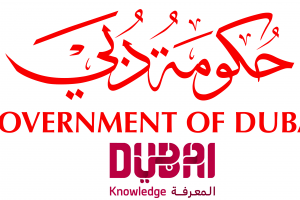 Official government of Dubai KHDA School Inspection Results 2020