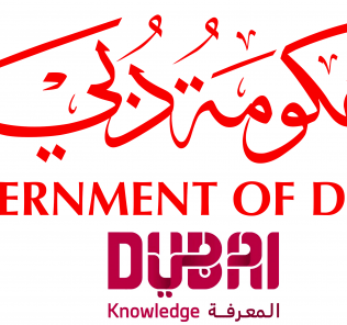Offizielle Regierung von Dubai KHDA School Inspection Ergebnisse 2020