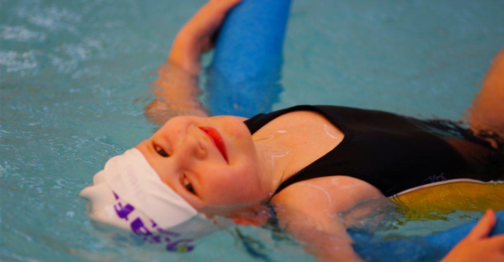 الاستثمار الرياضي والسباحة من نقاط القوة الأساسية لمدرسة الصفا البريطانية في دبي