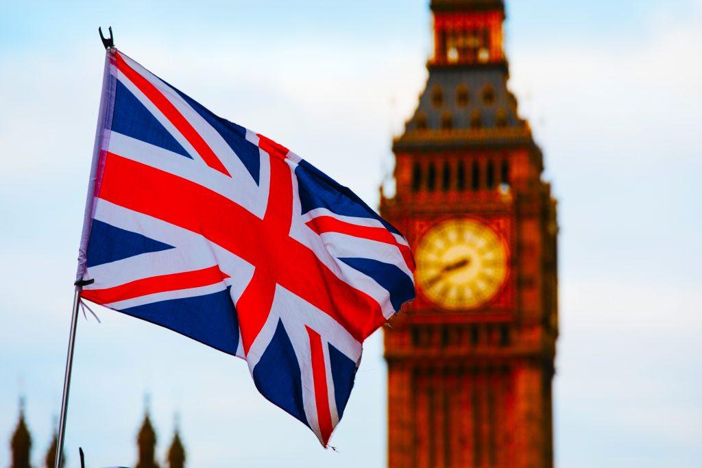 Ang pagkamatay ng British Education at ang New Gold Standard IB