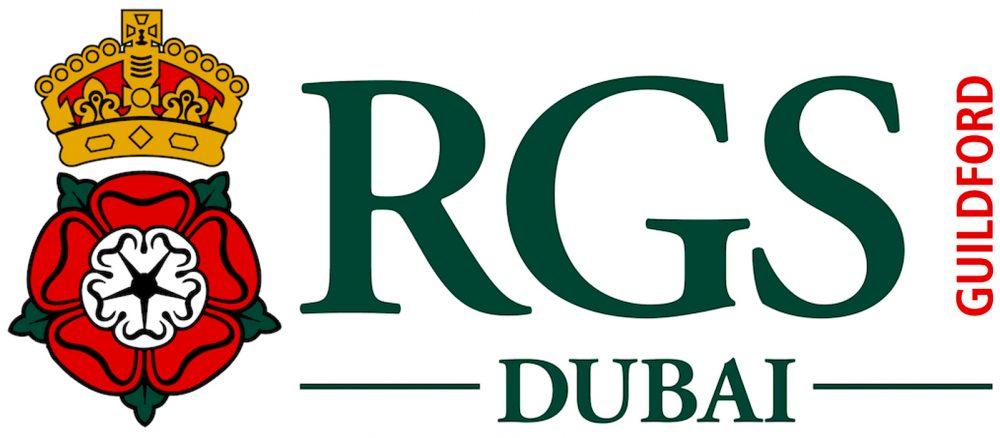 RGS Guildford to open in Dubai
