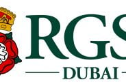 RGS Guildford to open in Dubai