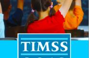 Ang mga pribadong paaralan ng UAE ay nangunguna sa 10 sa buong mundo sa TIMSS