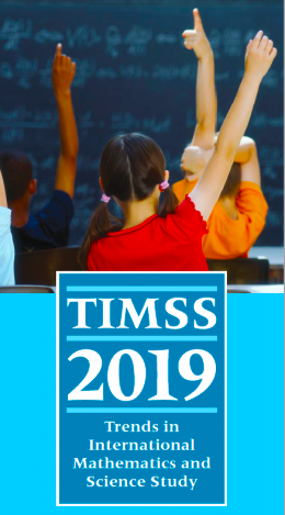 UAE Private schools rank top 10 in the world in TIMSS