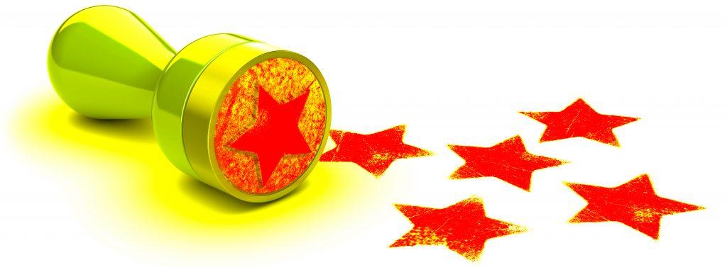 أحدث تصنيفات هيئة المعرفة والتنمية البشرية - المدارس الحاصلة على تصنيف خمس نجوم من قبل هيئة المعرفة والتنمية البشرية
