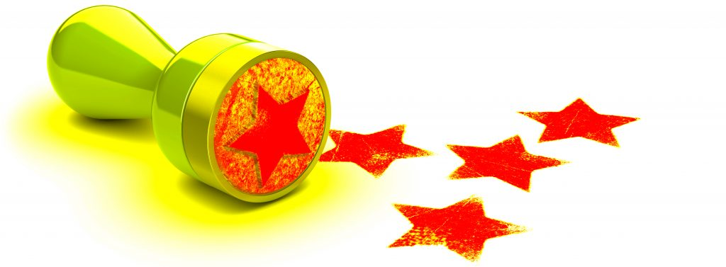 أحدث تقييمات هيئة المعرفة والتنمية البشرية - تصنيف هيئة المعرفة والتنمية البشرية من فئة أربع نجوم مدارس جيدة جدًا في دبي