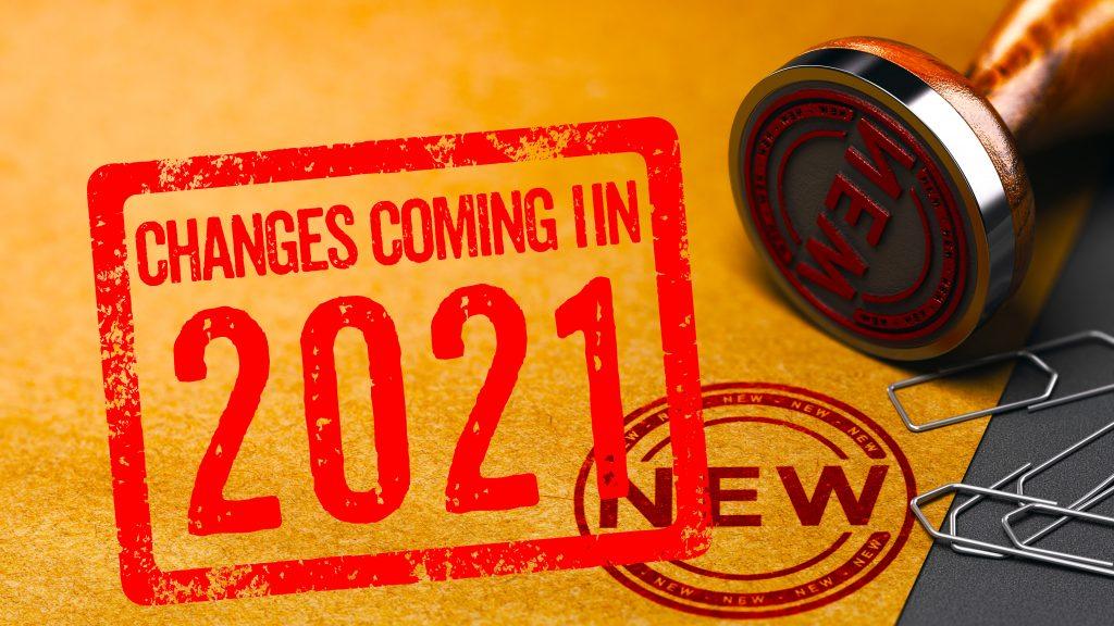 تأتي تصنيفات هيئة المعرفة والتنمية البشرية في عام 2021 للمدارس الجديدة في دبي