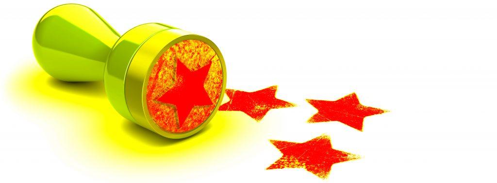 أحدث تقييمات هيئة المعرفة والتنمية البشرية (KHDA) - حصلت هيئة المعرفة والتنمية البشرية على تصنيف ثلاث نجوم من تصنيف Good School في دبي