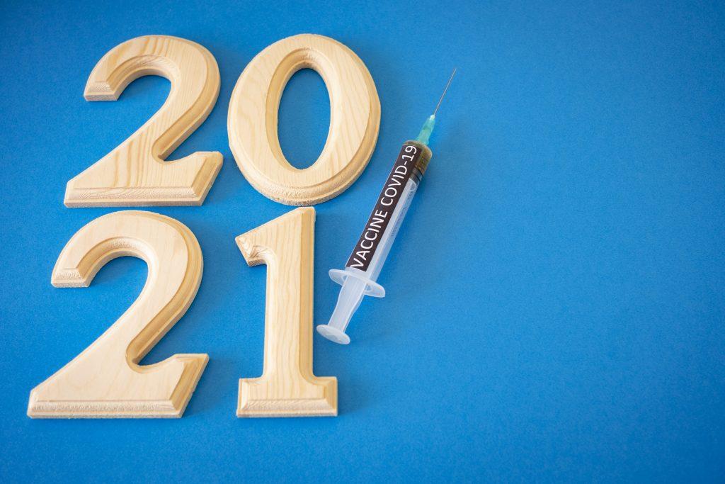 2021 Covid 19 لقاحات في الإمارات دبي وأبو ظبي